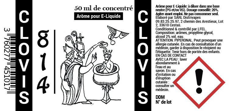 814_Etiquettes_concentre_50ml_Marcomir_2mmFP9