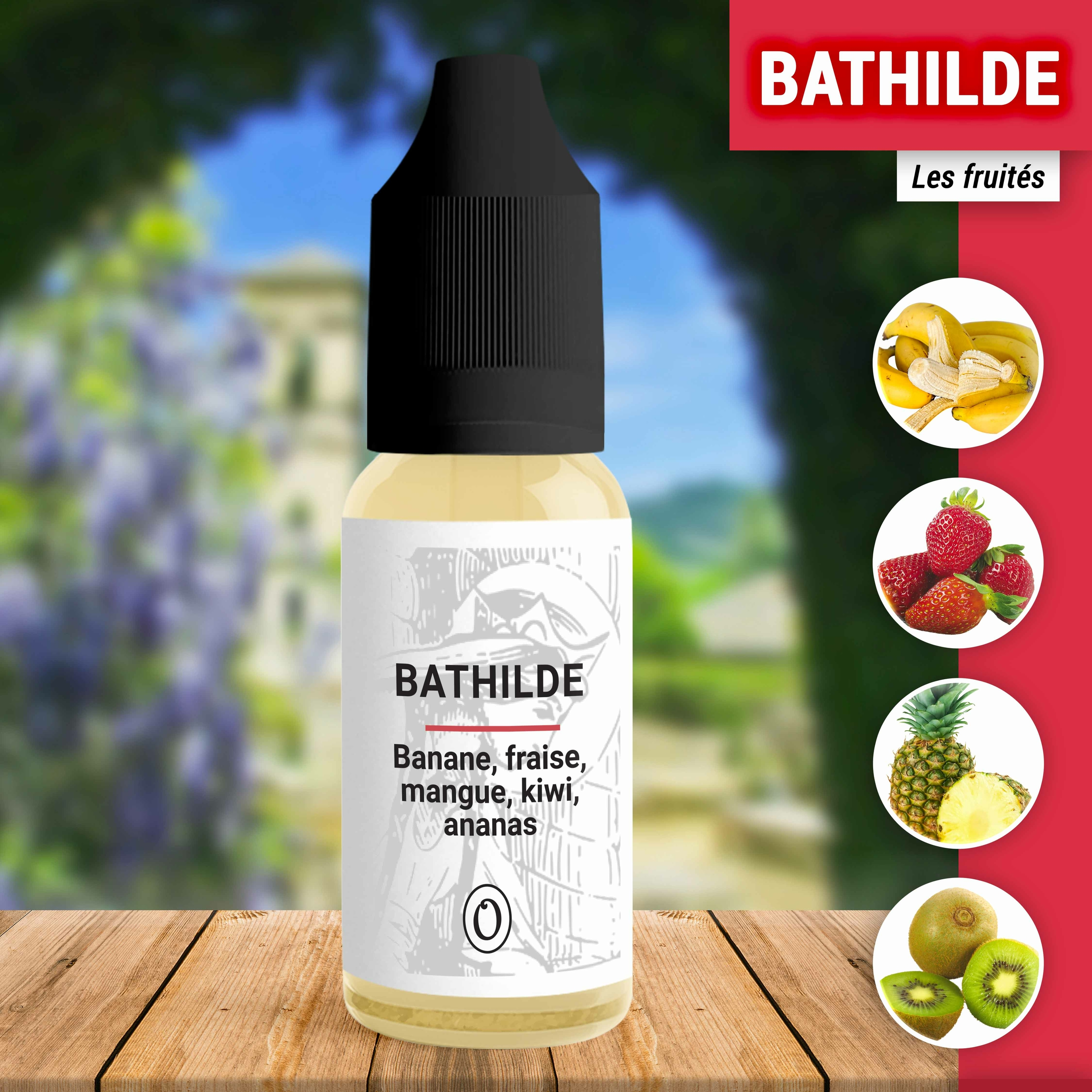 Bathilde_Fruité_HD