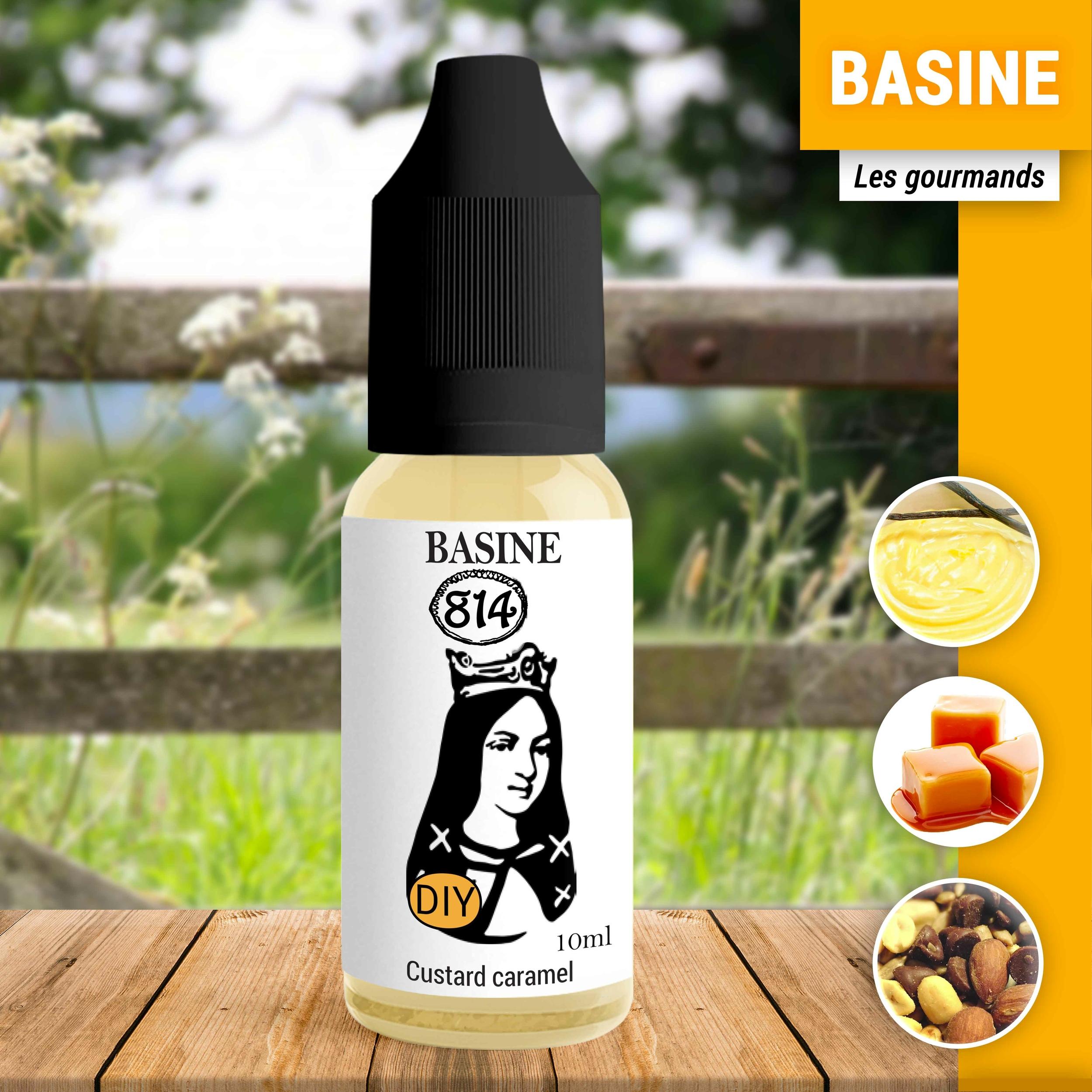 Basine_Gourmands_HD