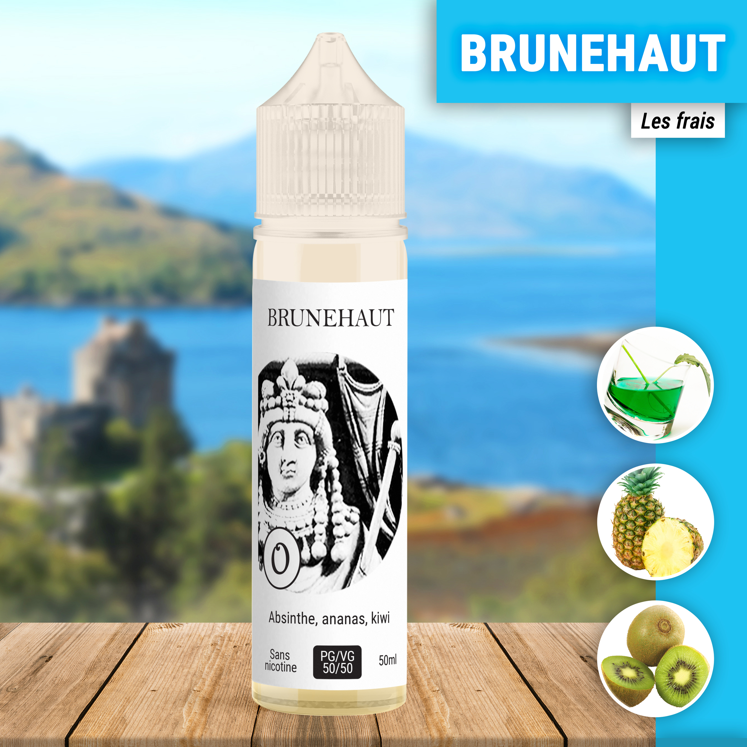 Brunehaut_Frais_PAB_Packshot_HD