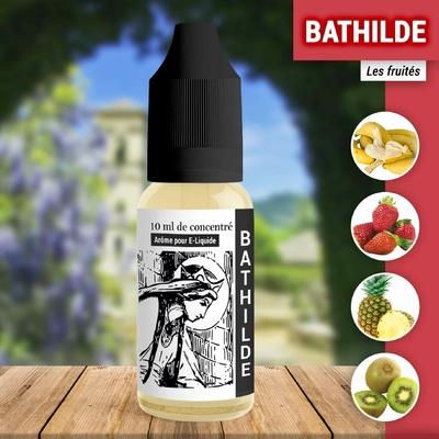 Concentré Bathilde 10ml