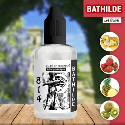 Concentré Bathilde 50ml