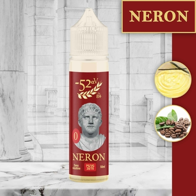 Neron 50ml à booster