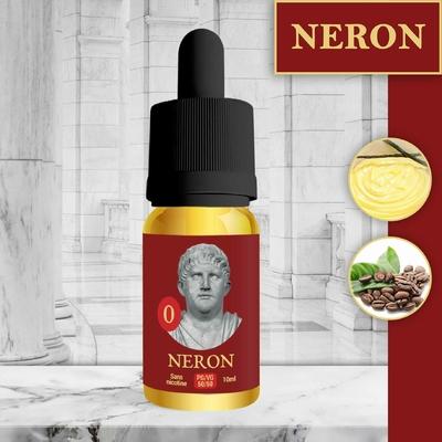 E-liquide Neron 10ml