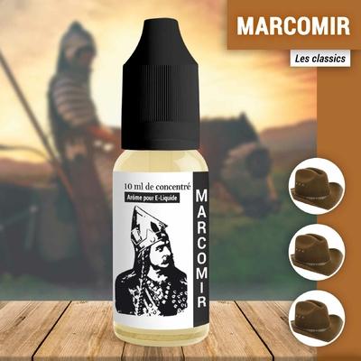 Concentré Marcomir 10ml