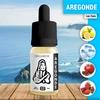 Aregonde_Frais_HD(1)