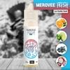 814-packshot-boost-merovee-fresh