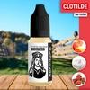 814_Packshot_concentre_10ml_Clotilde