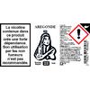 814_Etiquettes_E-liquide_10ml_Aregonde_4_2mmFP