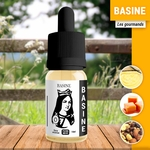 814_Packshot_E-liquide_10ml_Basine