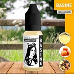 814_Packshot_Concentre_10ml_Basine