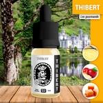 814_Packshot_E-liquide_10ml_Thibert