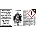 814_Etiquettes_E-liquide_10ml_Basine_4_2mmFP25