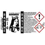 814_Etiquettes_concentre_10ml_Basine_2mmFP27