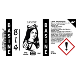814_Etiquettes_E-liquide_10ml_Basine_0_2mmFP27