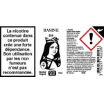 814_Etiquettes_E-liquide_10ml_Basine_4_2mmFP26