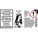 814_Etiquettes_E-liquide_10ml_Thibert_14_2mmFP27