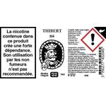 814_Etiquettes_E-liquide_10ml_Thibert_14_2mmFP26
