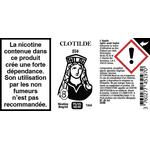 814_Etiquettes_E-liquide_10ml_Basine_8_2mmFP26