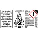 814_Etiquettes_E-liquide_10ml_Thibert_14_2mmFP24