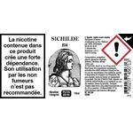 814_Etiquettes_E-liquide_10ml_Thibert_14_2mmFP20