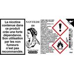 814_Etiquettes_E-liquide_10ml_Basine_8_2mmFP19