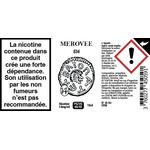 814_Etiquettes_E-liquide_10ml_Thibert_14_2mmFP16