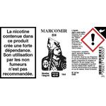 814_Etiquettes_E-liquide_10ml_Thibert_14_2mmFP15