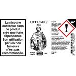 814_Etiquettes_E-liquide_10ml_Thibert_14_2mmFP14