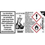 814_Etiquettes_E-liquide_10ml_Thibert_14_2mmFP