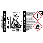 814_Etiquettes_E-liquide_10ml_Basine_0_2mmFP