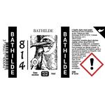 814_Etiquettes_E-liquide_10ml_Basine_0_2mmFP2