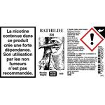 814_Etiquettes_E-liquide_10ml_Basine_4_2mmFP2