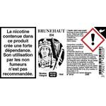 814_Etiquettes_E-liquide_10ml_Thibert_14_2mmFP3