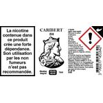 814_Etiquettes_E-liquide_10ml_Basine_4_2mmFP22