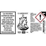 814_Etiquettes_E-liquide_10ml_Basine_8_2mmFP23