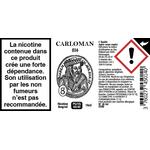 814_Etiquettes_E-liquide_10ml_Basine_8_2mmFP4