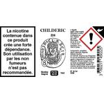 814_Etiquettes_E-liquide_10ml_Basine_8_2mmFP7