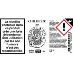814_Etiquettes_E-liquide_10ml_Basine_4_2mmFP6