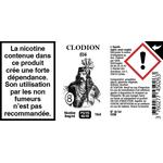 814_Etiquettes_E-liquide_10ml_Basine_8_2mmFP8