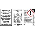 814_Etiquettes_E-liquide_10ml_Thibert_14_2mmFP8