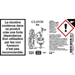 814_Etiquettes_E-liquide_10ml_Basine_8_2mmFP10