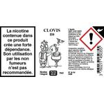 814_Etiquettes_E-liquide_10ml_Thibert_14_2mmFP9