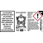 814_Etiquettes_E-liquide_10ml_Thibert_14_2mmFP10