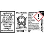 814_Etiquettes_E-liquide_10ml_Basine_8_2mmFP11