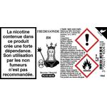 814_Etiquettes_E-liquide_10ml_Thibert_14_2mmFP12