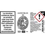 814_Etiquettes_E-liquide_10ml_Basine_8_2mmFP14