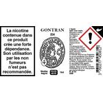 814_Etiquettes_E-liquide_10ml_Basine_4_2mmFP13