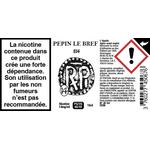 814_Etiquettes_E-liquide_10ml_Thibert_14_2mmFP19