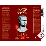 52aV_Etiquettes_boost_50ml_Titus_2mmFP